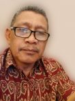 Drs. H. Lahabo, MM.